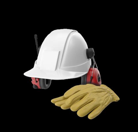 Sicurezza sul Lavoro e Valutazione dei Rischi