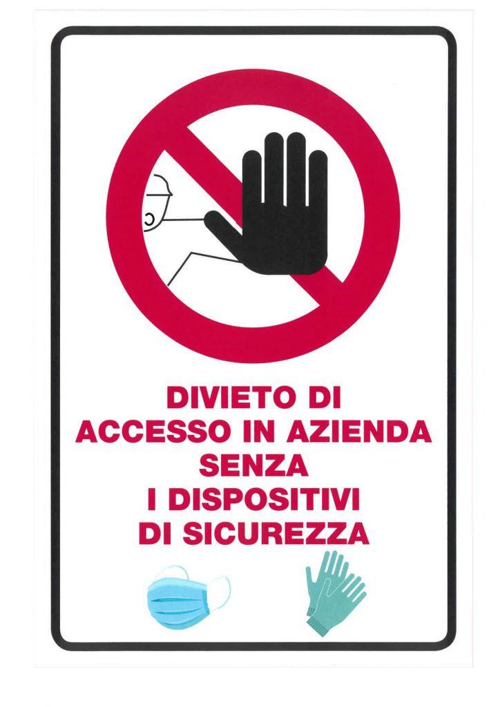 2_PDFsam_cartelli covid19