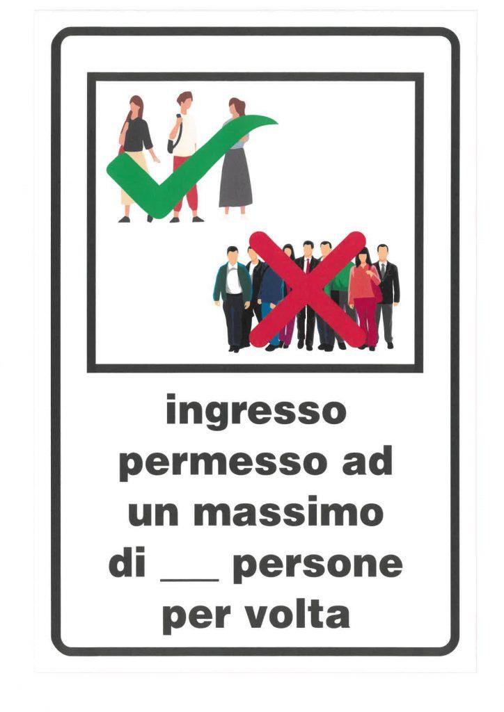 7_PDFsam_cartelli covid19