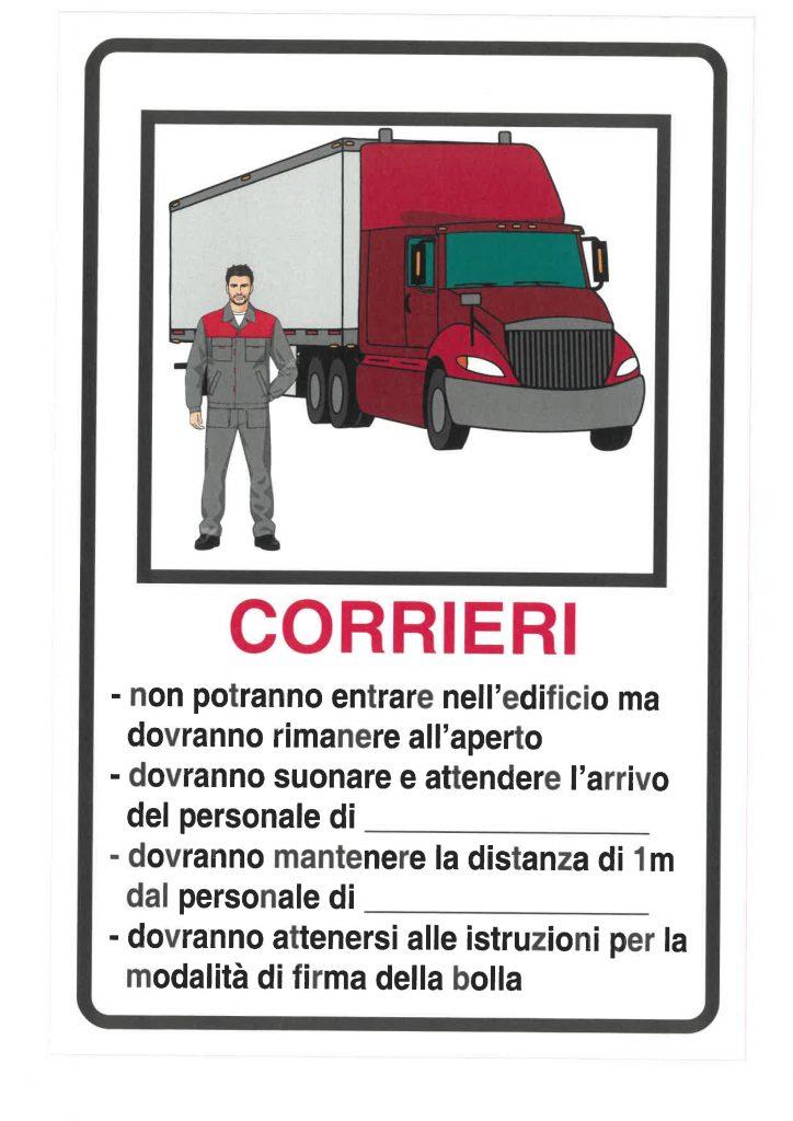 8_PDFsam_cartelli covid19