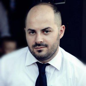 Dott. Stefano Guzzon