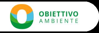 Logo-337x106