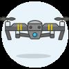 drone_115355